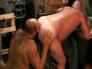 Great gay sex scene with dudes sucking part4 / 205